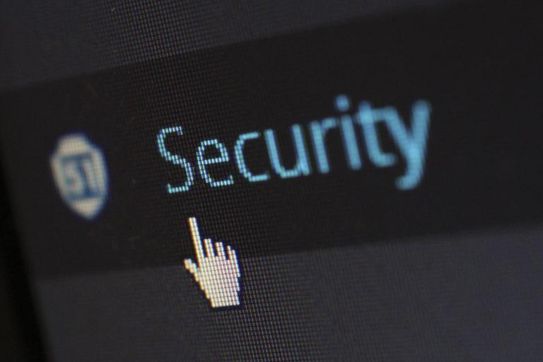 ¿Para qué sirve un Certificado SSL? - wiggot