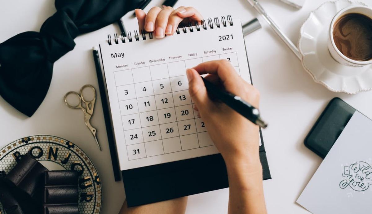 calendario-de-eventos-en-bienes-raices