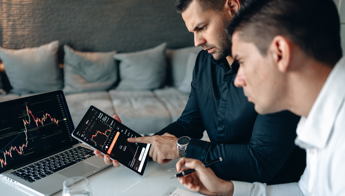 ventas inmobiliarias seo herramientas