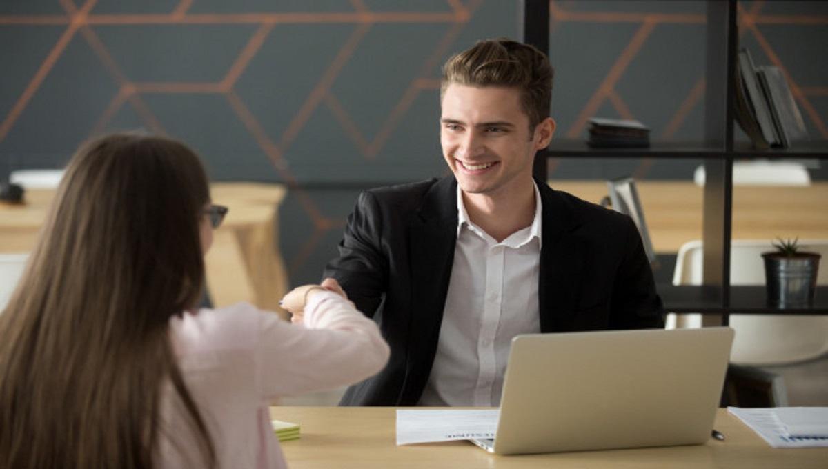 estrategias conectar con cliente