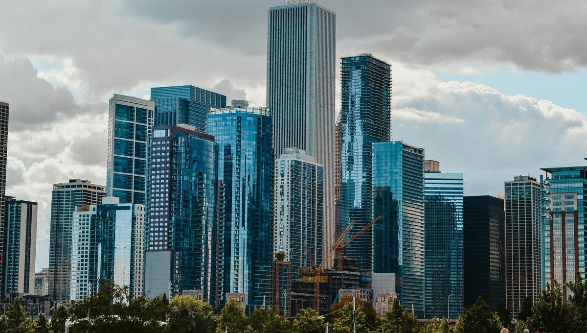 razones invertir desarrollos inmobiliarios