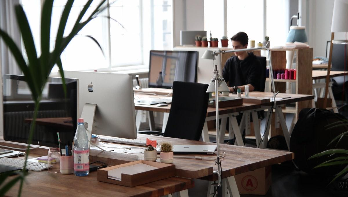 inmuebles uso corporativo oficinas