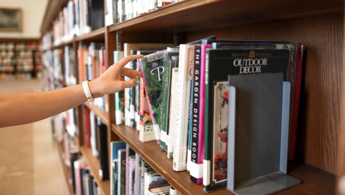 libros sector inmobiliario biblioteca