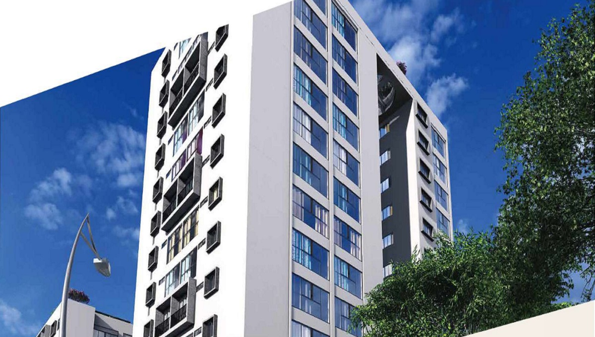loma sur desarrollo inmobiliario