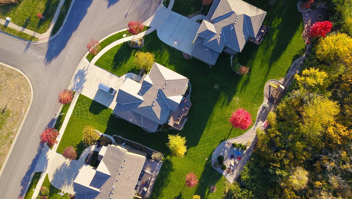 rentabilidad inmobiliaria inversión inmuebles