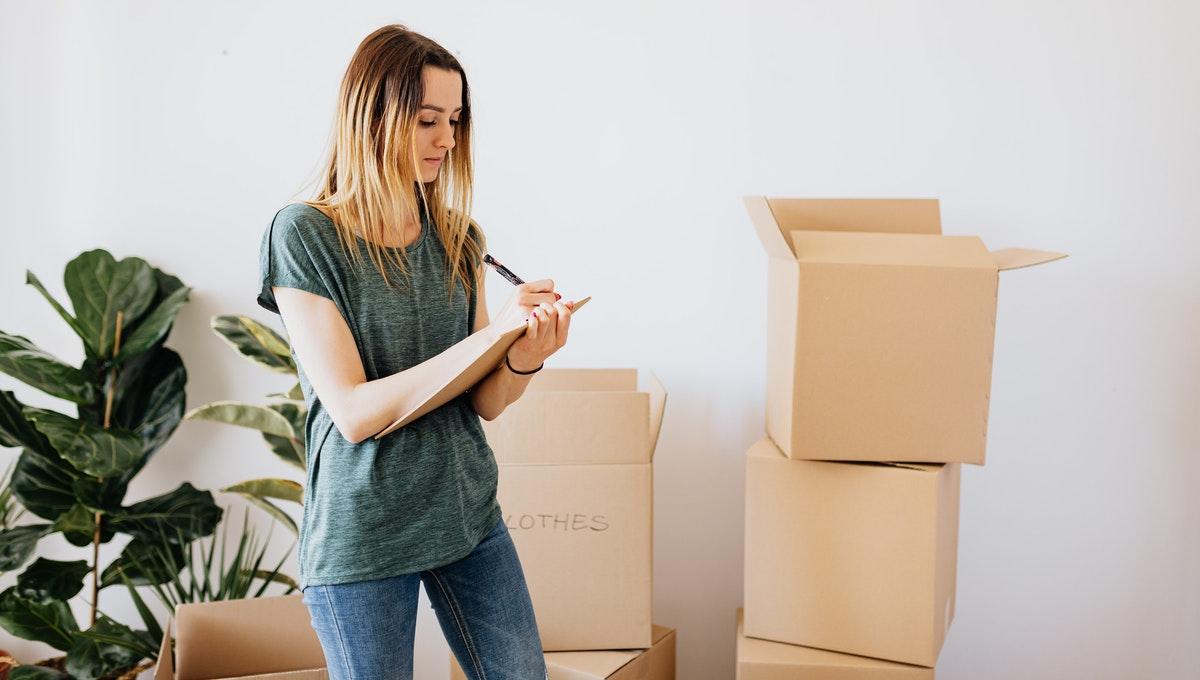 Millennials clientes potenciales agencia inmobiliaria