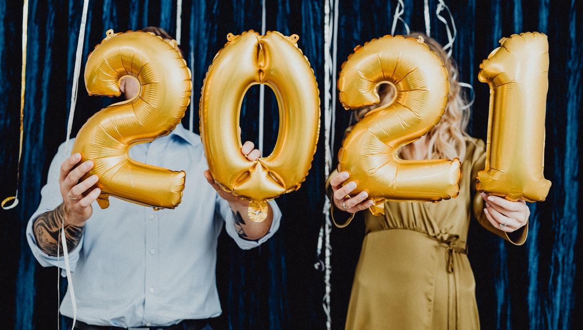 propósitos de año nuevo para asesores inmobiliarios
