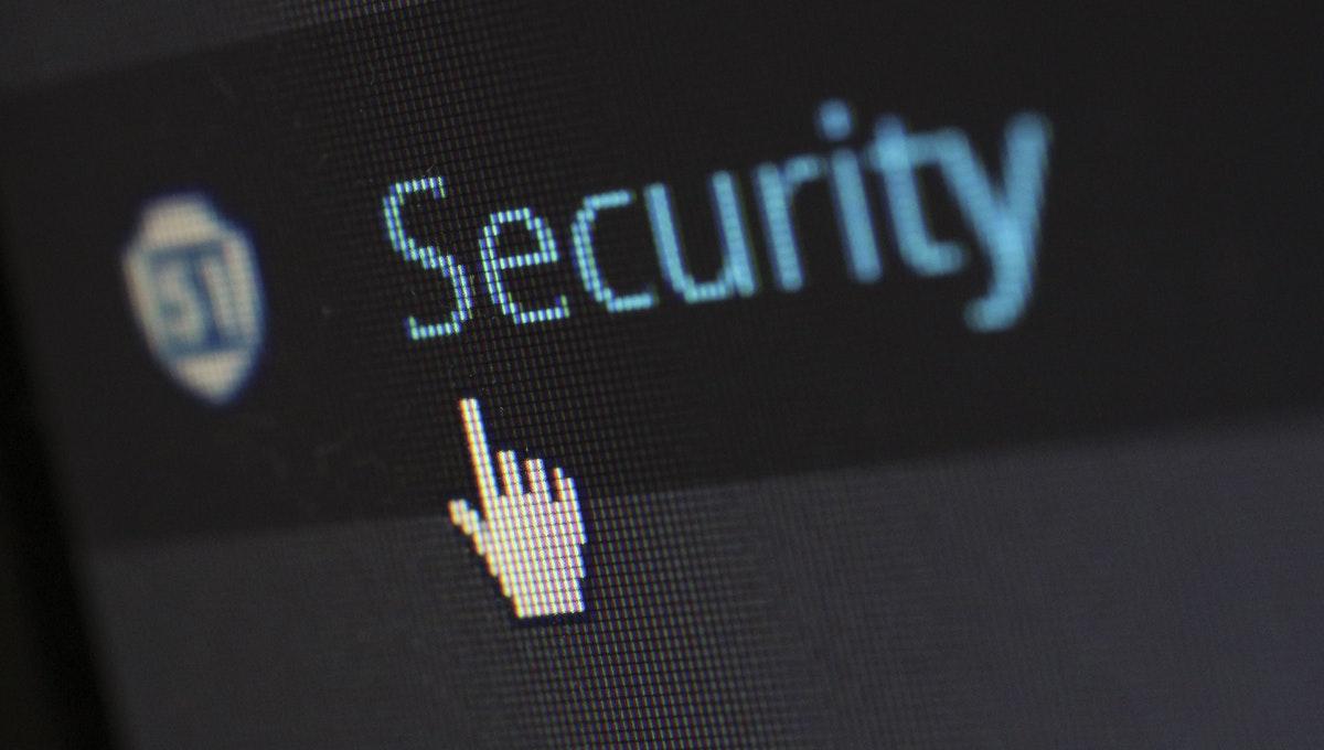 ciberataques seguridad inmobiliaria consejos
