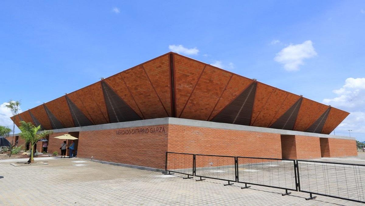 arquitectura sedatu premios nominaciones