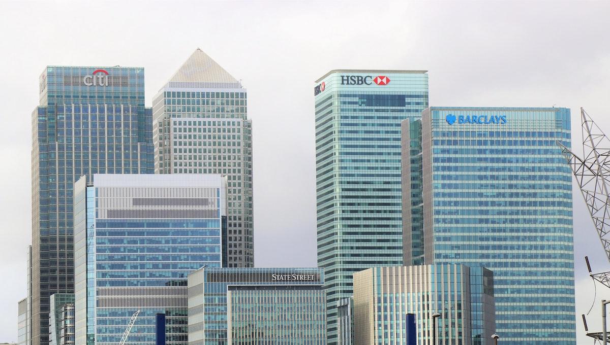 tasas de interés 2021 inmuebles