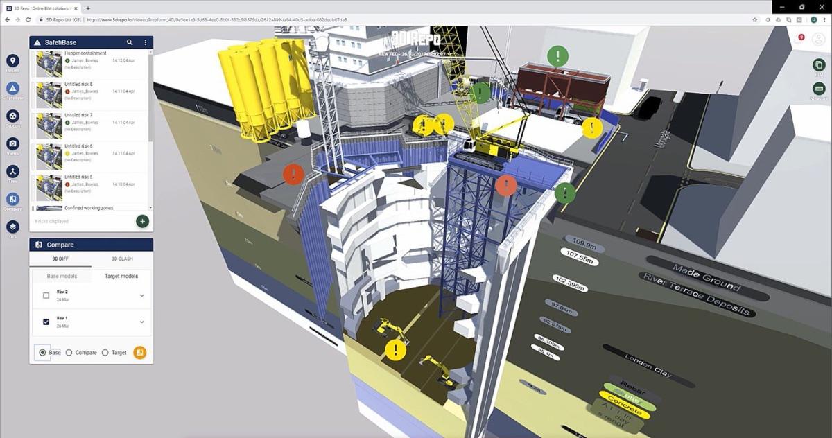 bim-construccion-edificios-inmuebles