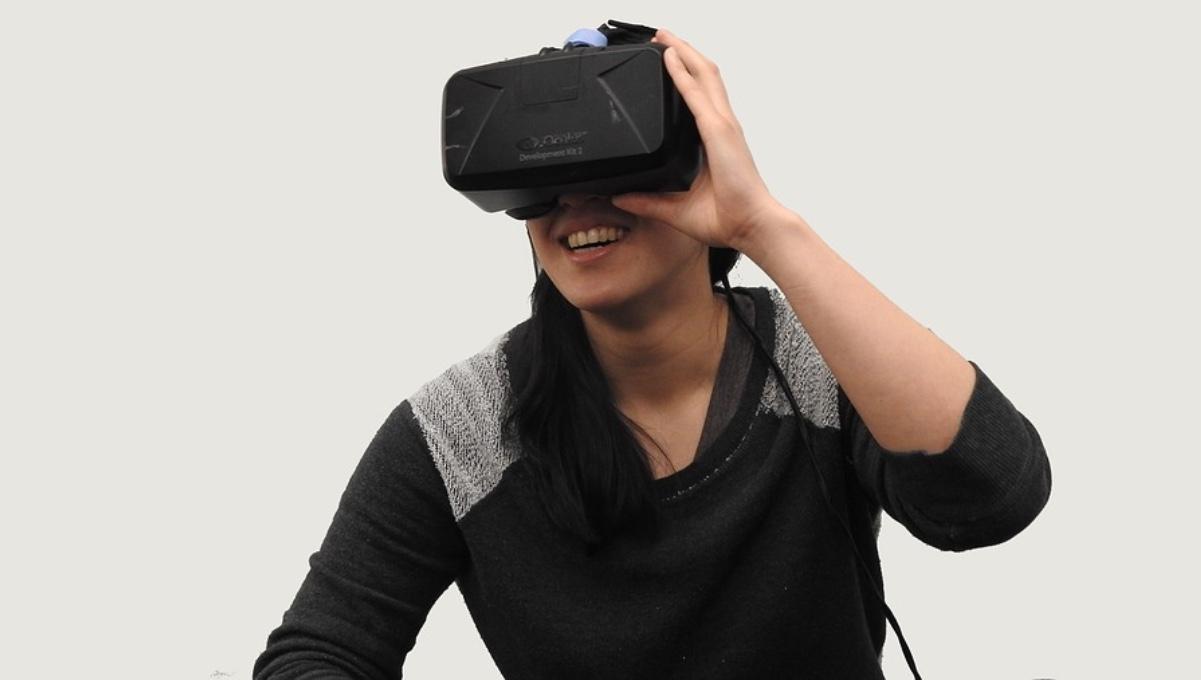 realidad-virtual-mostrar-casas-inmobiliario