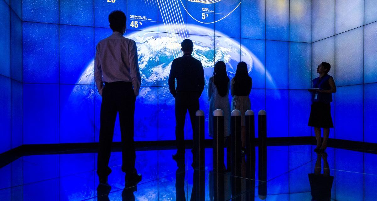 edificios mas sostenibles mundo