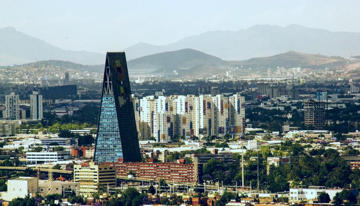 extranjeros-mexico-venta-compra-casas