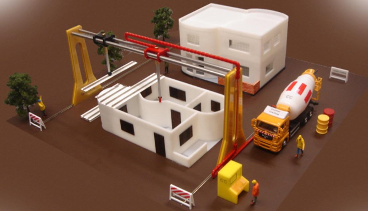 impresion-3d-construccion-casas