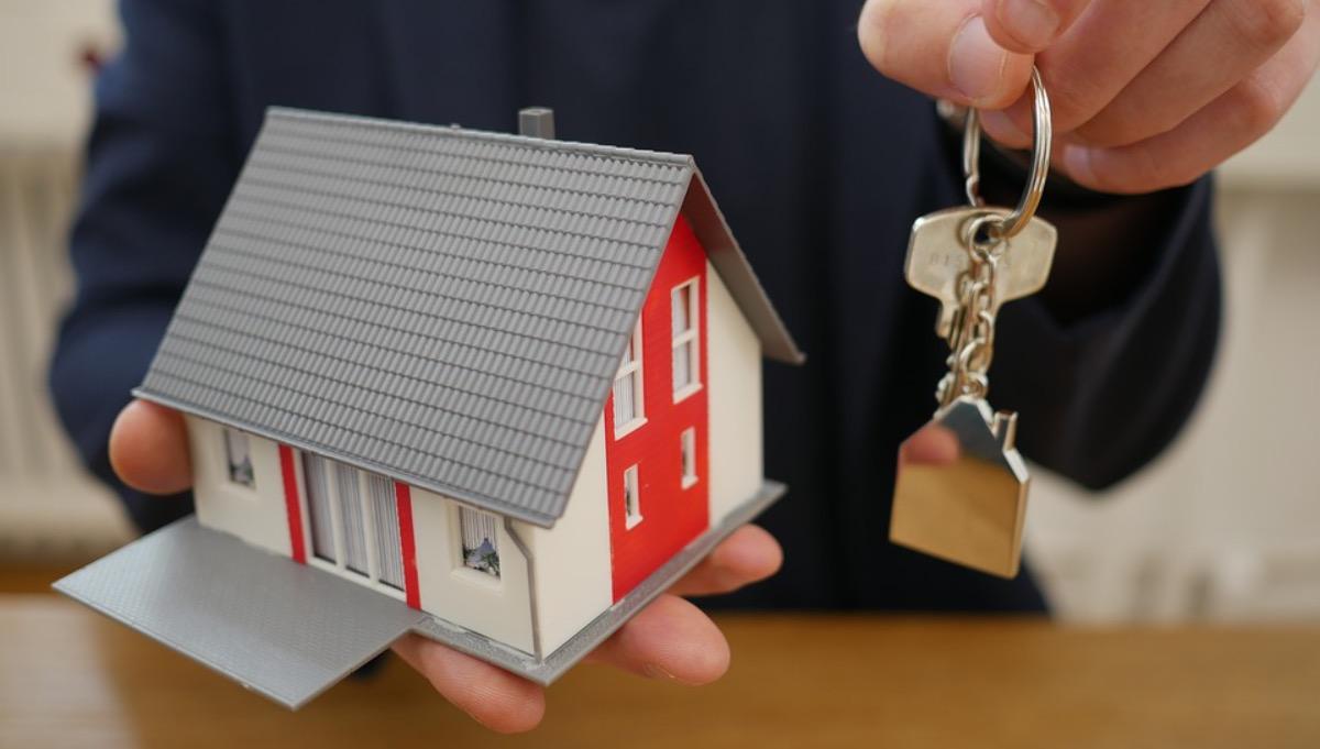 indice-confianza-consumidores-mercado-inmobiliario-compra-casa