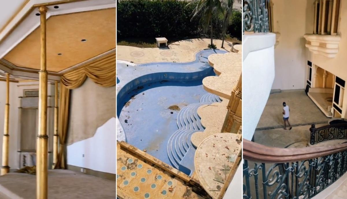 mansion-acapulco-luis-miguel