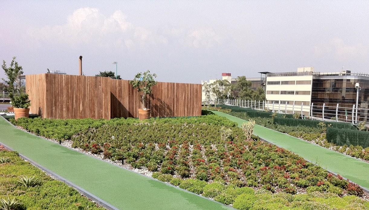 programas-vivienda-verde-mexico