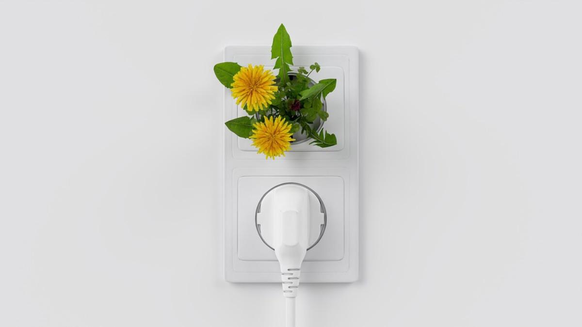 tecnologias-sustentables-compradores-casas