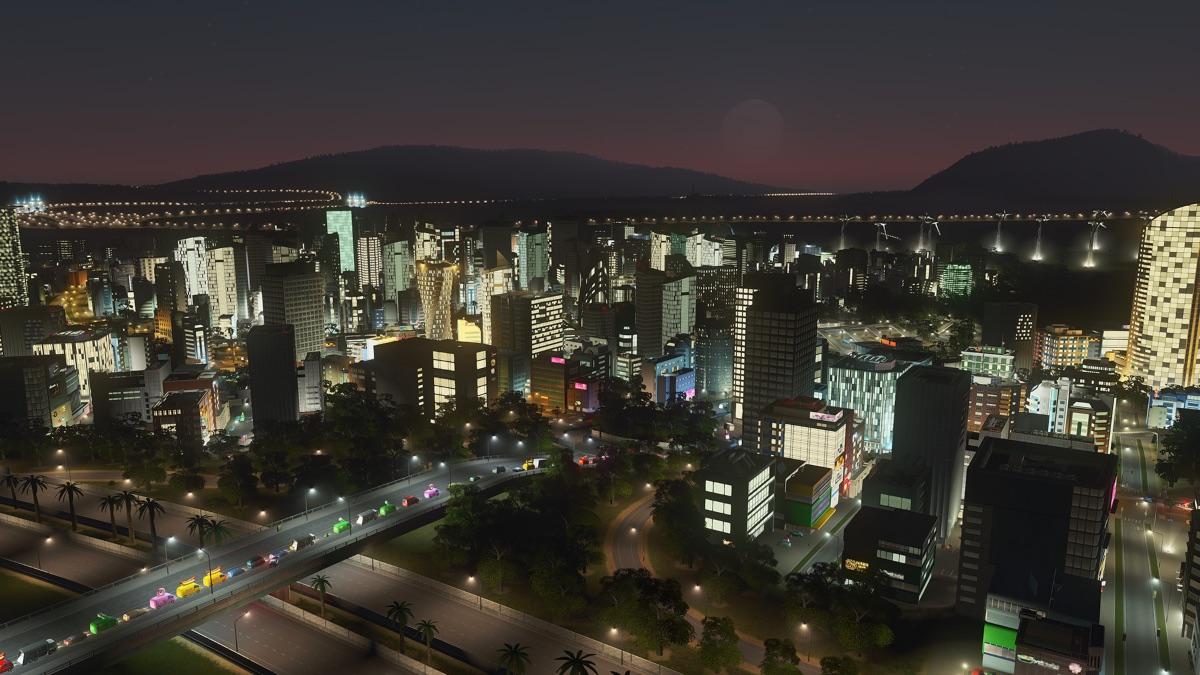 videojuegos-construccion-ciudades