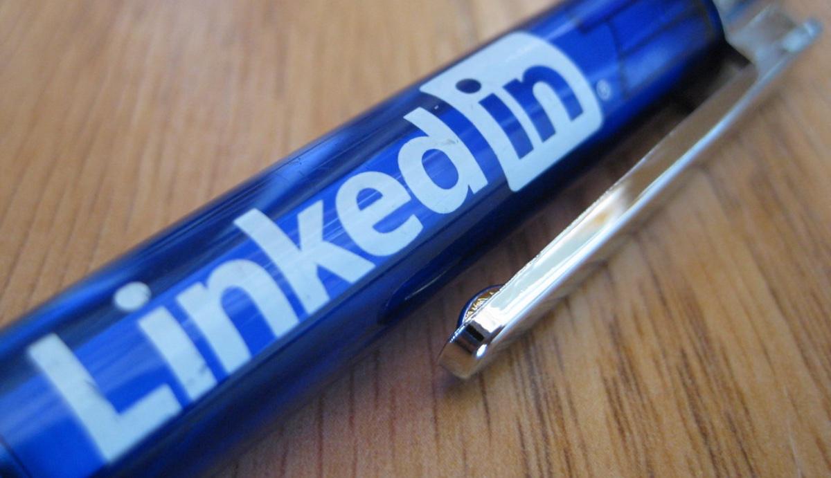 como-reclutar-personal-empresa-linkedin-talent-alt
