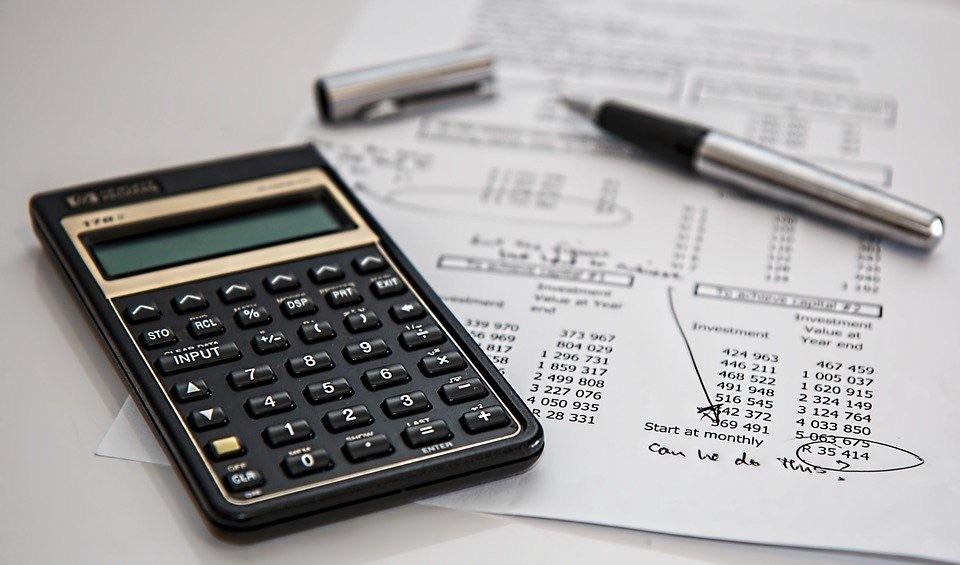 consejos-fiscales-emprendedores-inmobiliarios