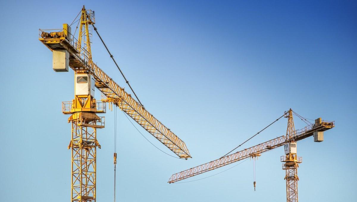 disruptores-sector-inmobiliario-2021
