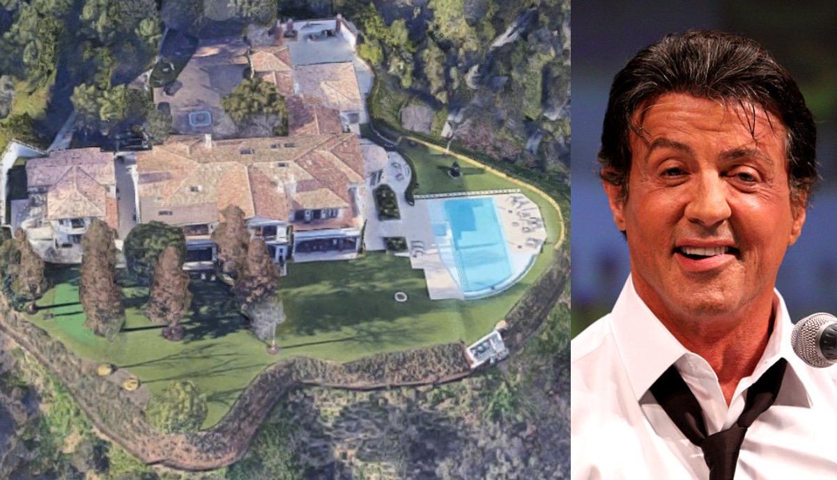 mansion-Sylvester-Stallone-alt