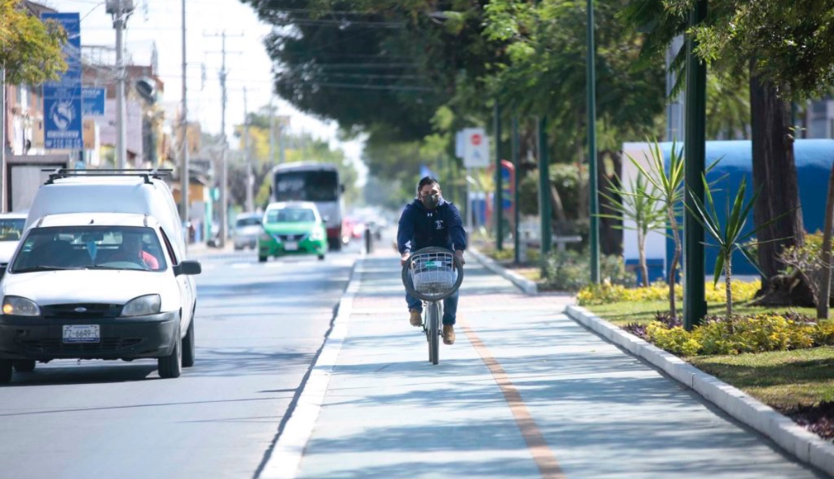 nuevas-inversiones-guanajuato-ciclovia-verde