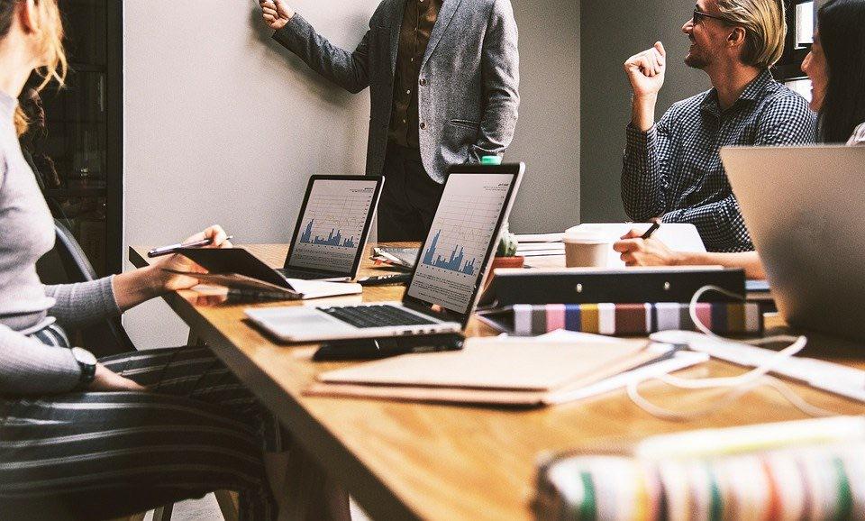 tips-liderazgo-inmobiliaria