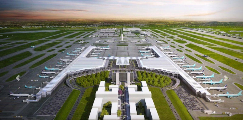aeropuerto-general-felipe-angeles-regeneracion-urbana