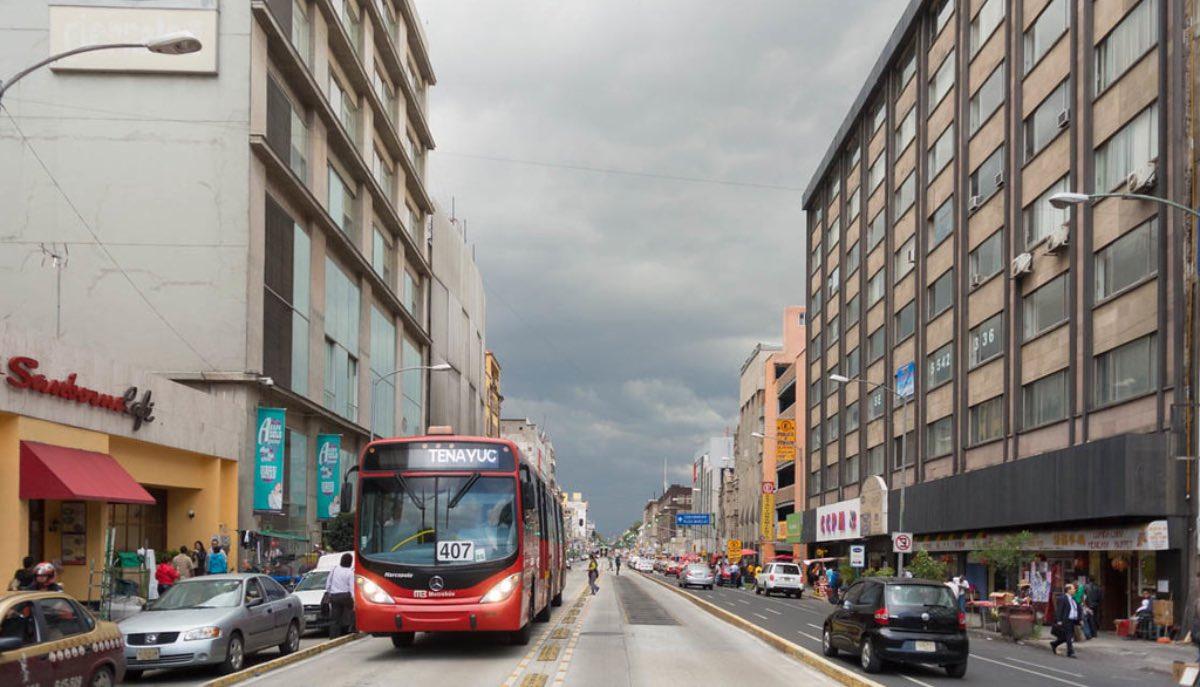 ampliacion-linea-3-metrobus-cdmx