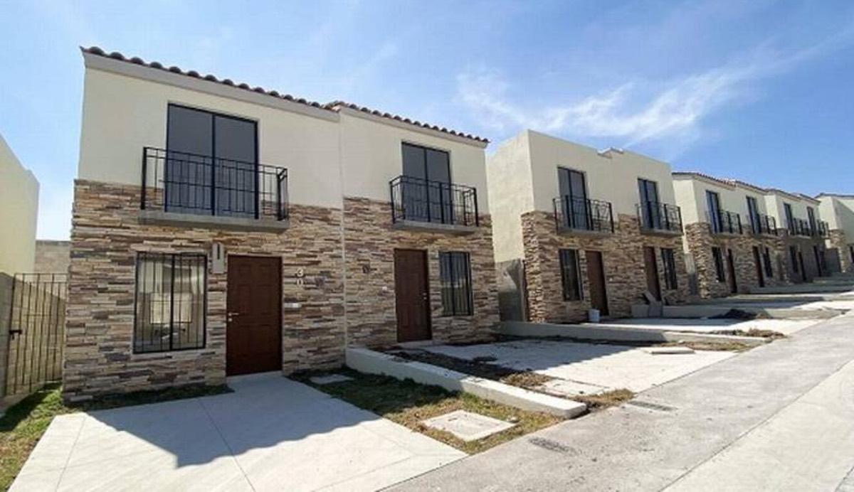 casas-venta-queretaro-credito-infonavit