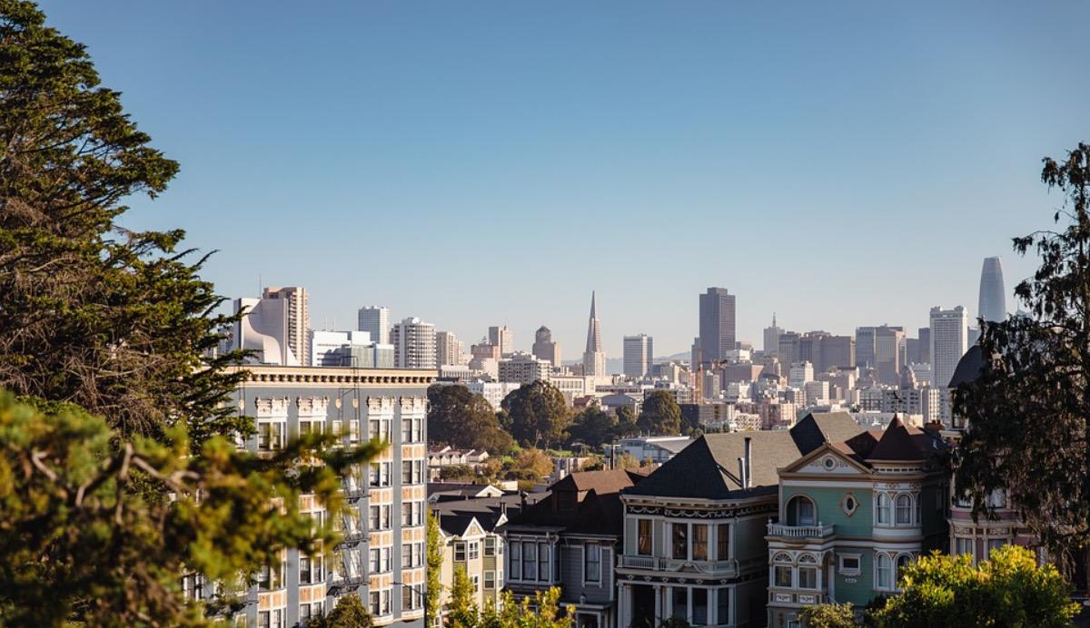 El éxodo urbano es un fenómeno que se replica en varias ciudades del mundo.