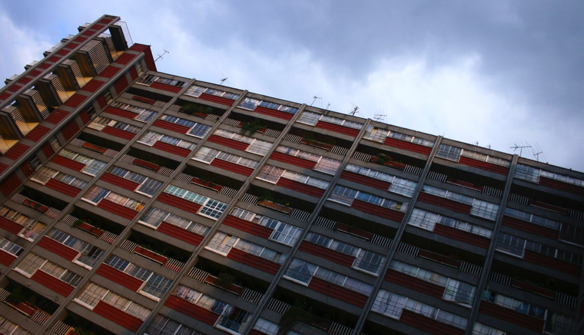 ley-de-condominios-cdmx