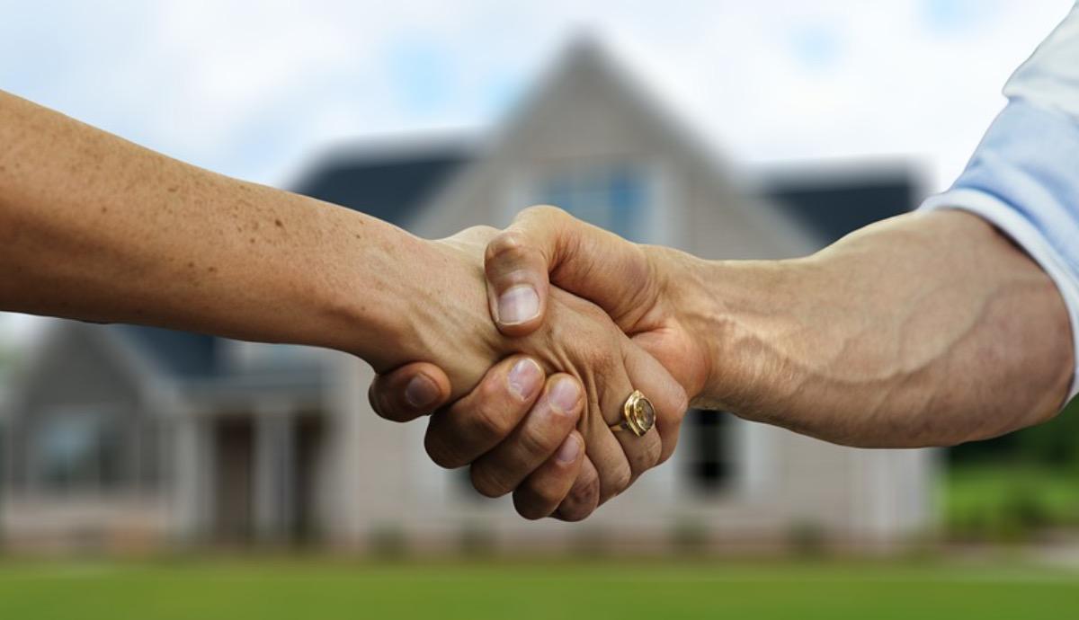 mejores-consejos-para-vender-inmuebles