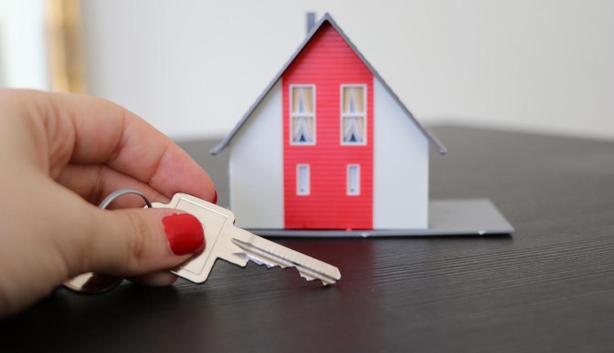 mejores-estrategias-ventas-inmobiliarias