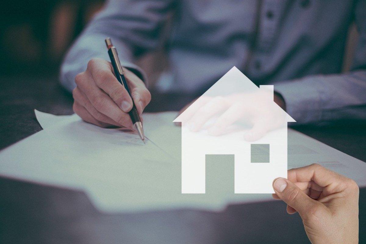 portafolio-inmobiliario-amplio
