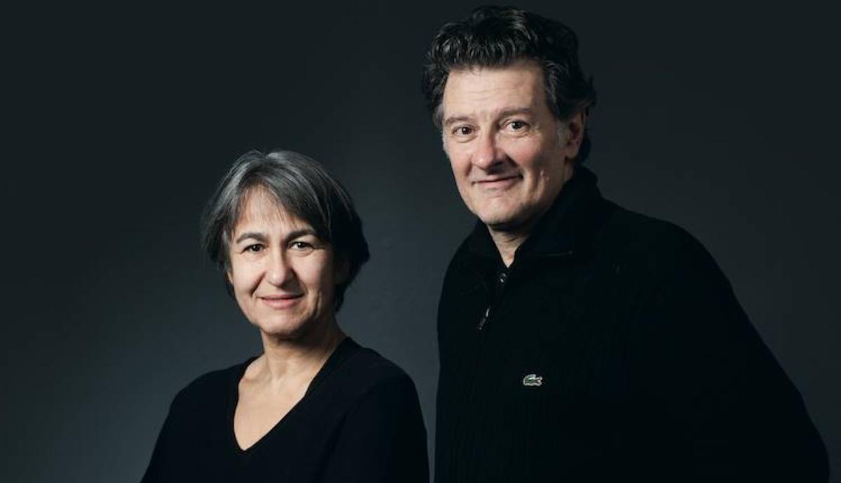 premio-pritzker-arquitectura-ganadores-2021