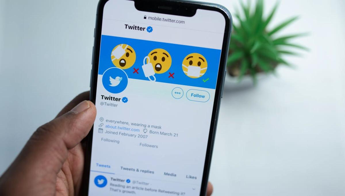 crear-una-cuenta-de-twitter-para-tu-negocio-o-empresa