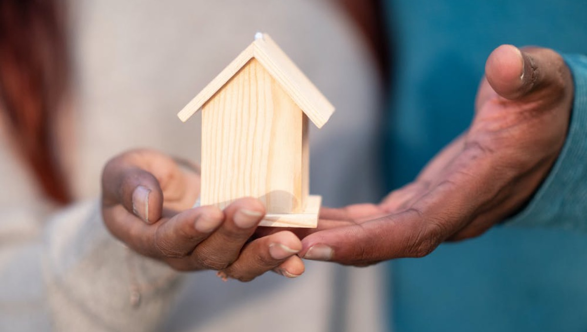 crecimiento-vivienda-en-venta-infonavit-2021