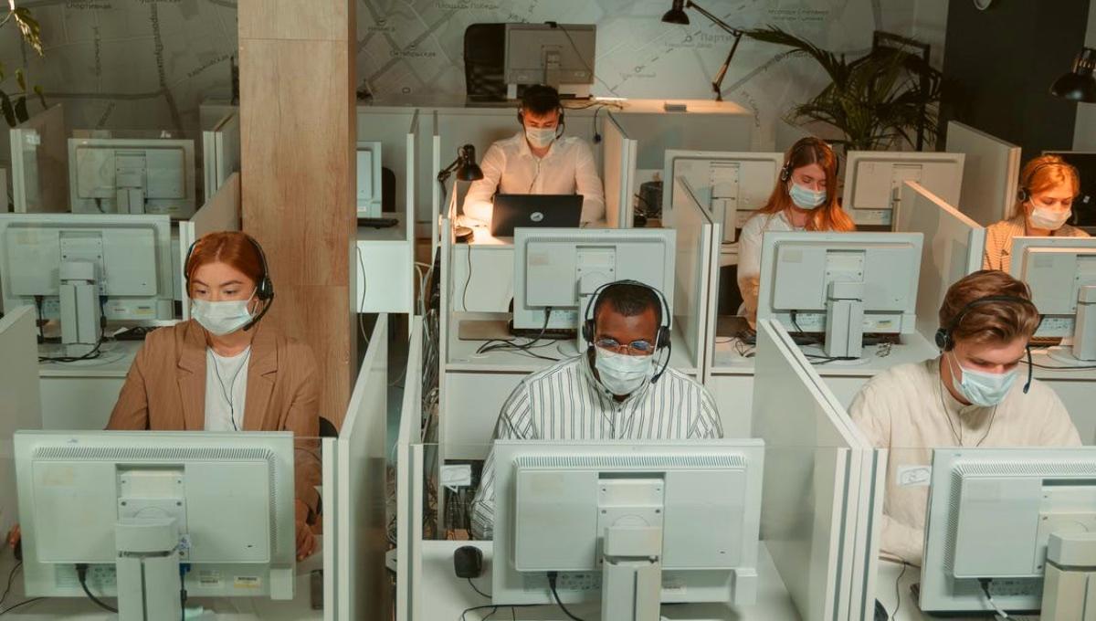 optimizar-espacios-de-trabajo