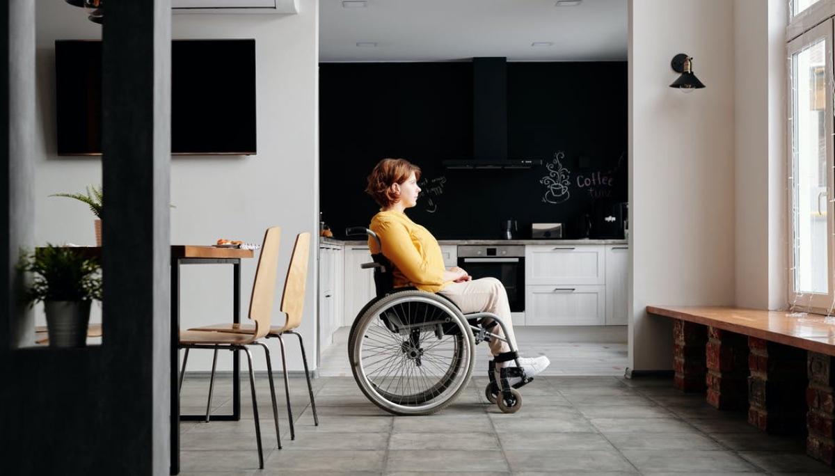 viviendas-accesibles-para-personas-con-discapacidad
