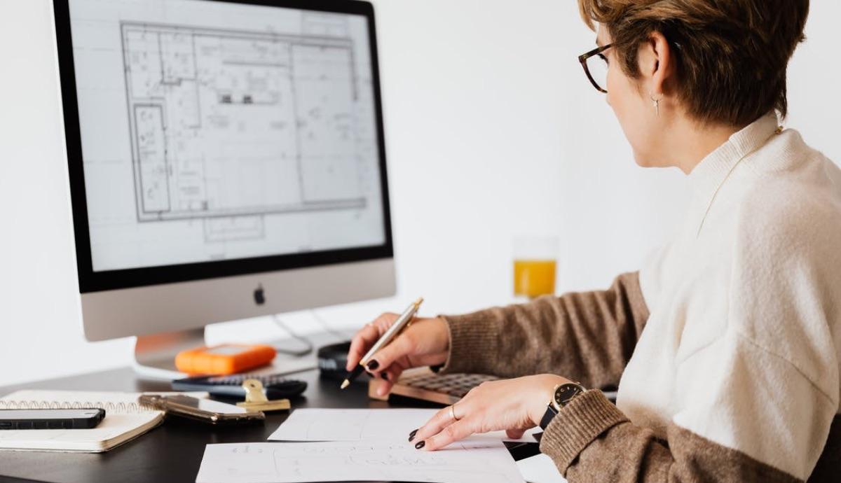 capacitaciones-para-arquitectos