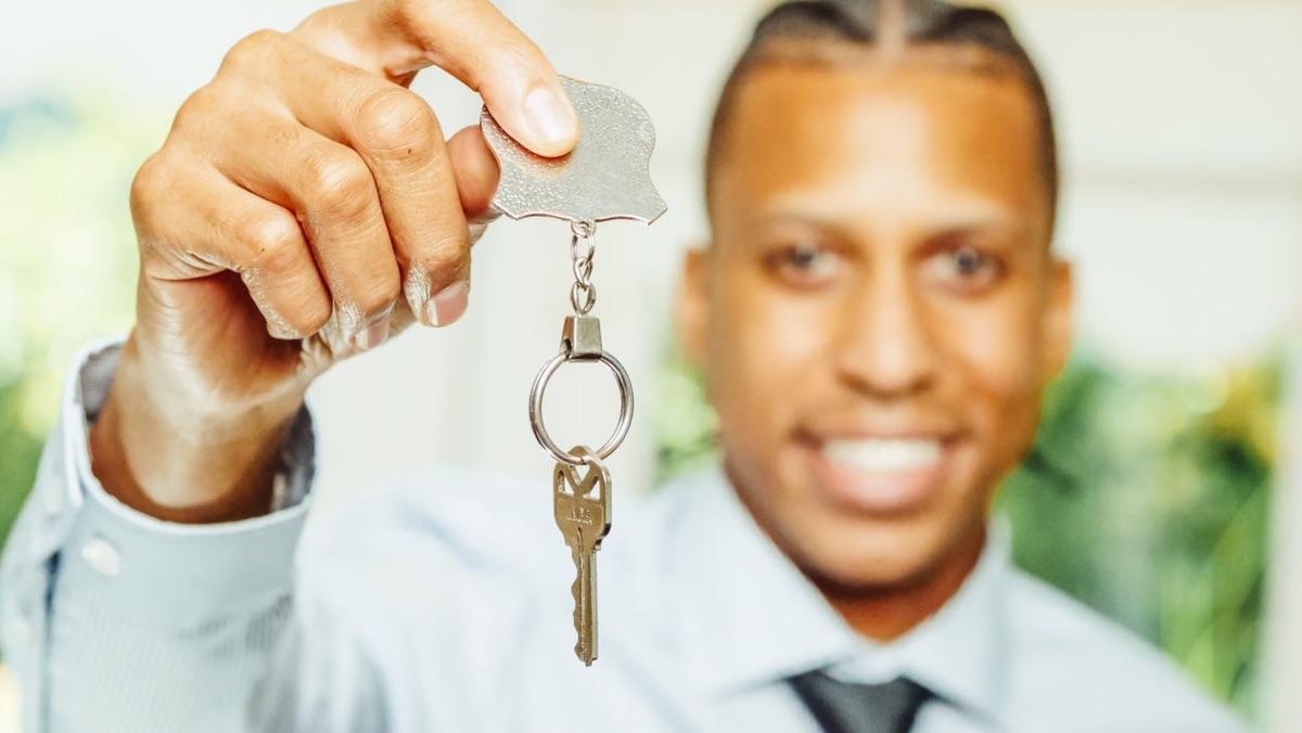 como-elegir-una-casa-nueva