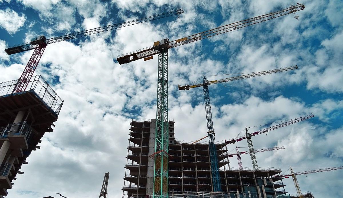 construccion-vivienda-cdmx