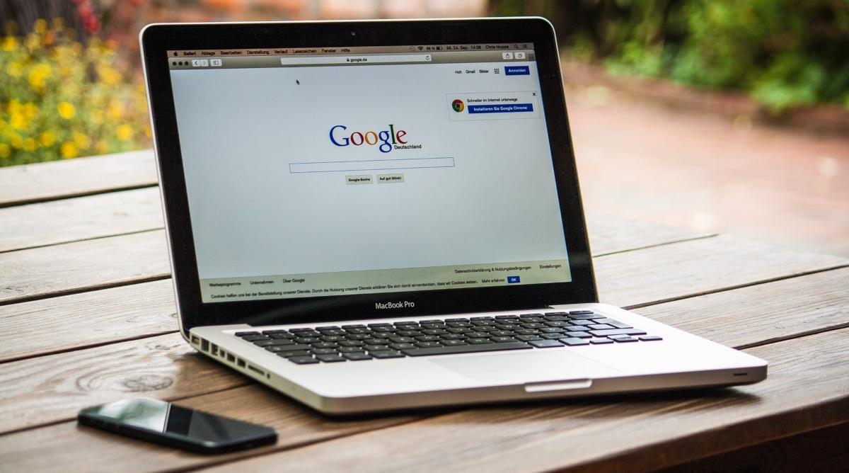 herramientas-de-google-para-empresas