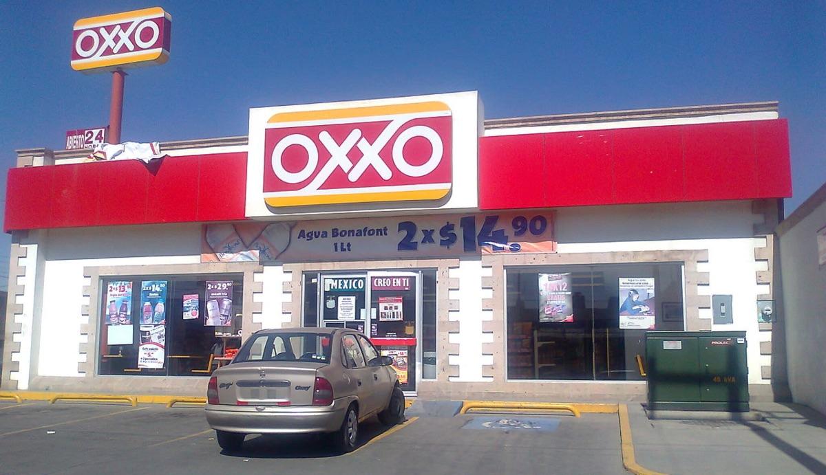 modelo-de-negocio-oxxo