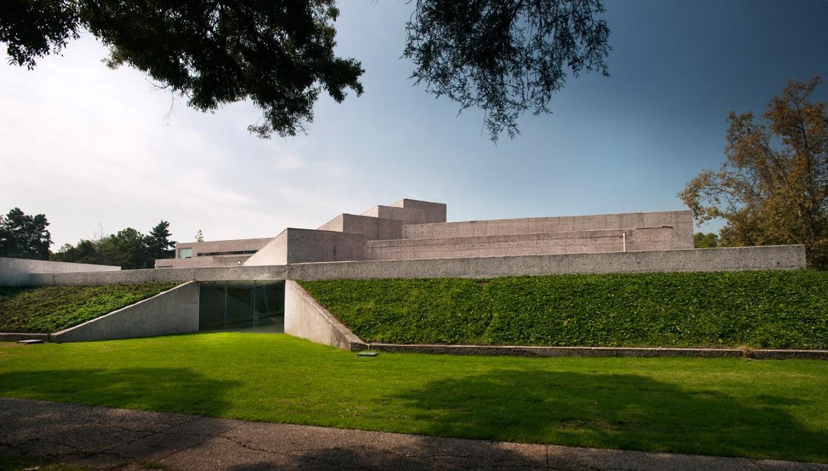 museo-rufino-tamayo