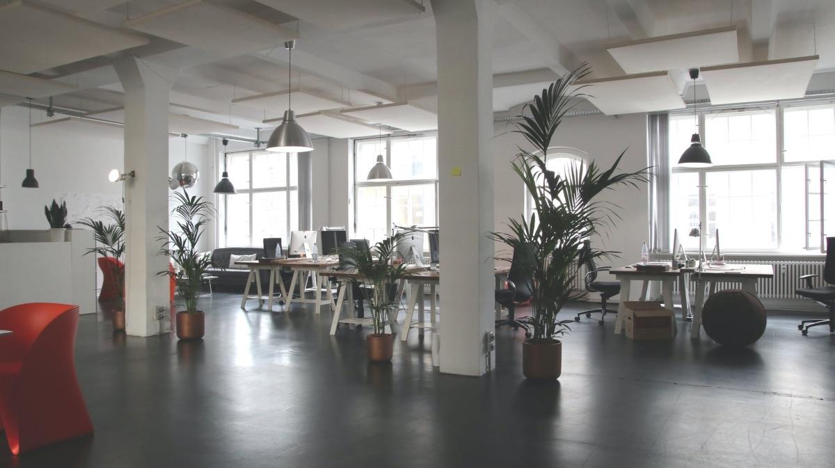 oficinas-en-renta-cdmx